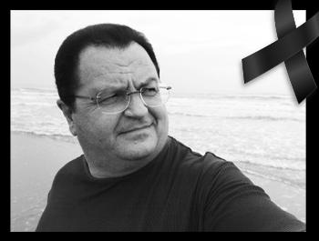 Lutto – È scomparso il Dr. Luigino Nespeca