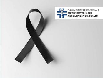 Lutto – È scomparso il Dr. Giacomo Tomassini