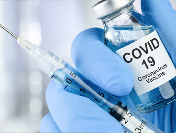Coronavirus, scatta l'obbligo vaccinale per il personale sanitario